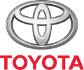 Naracoorte Toyota